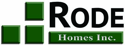 Rode Homes